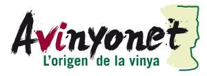 Avinyonet, l'Origen de la Vinya