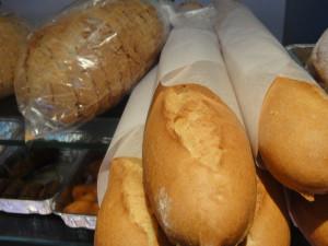 Cada dia pa acabat de fer